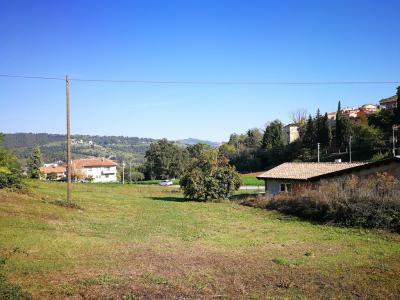 Terreno Edificabile Residenziale in Vendita a Torricella Sicura