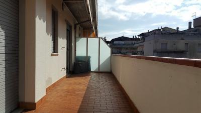 Bilocale in Vendita a Giulianova