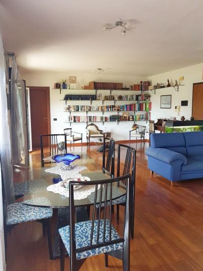 Appartamento in Affitto/Vendita a Teramo