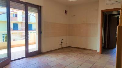 Duplex in Vendita a Giulianova
