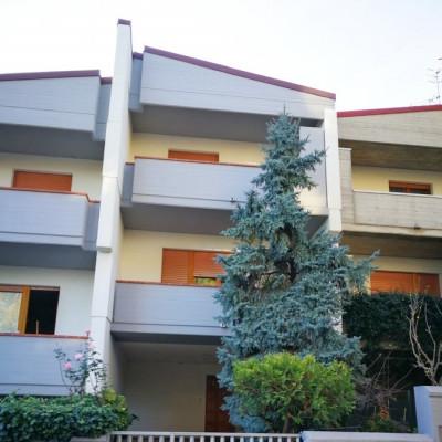 Villa a schiera in Vendita a Teramo