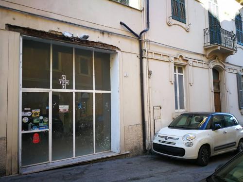 Locale Commerciale in Vendita a Teramo