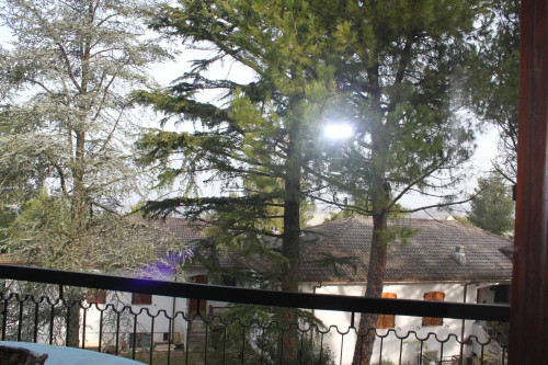 Villa in Vendita a Agugliano