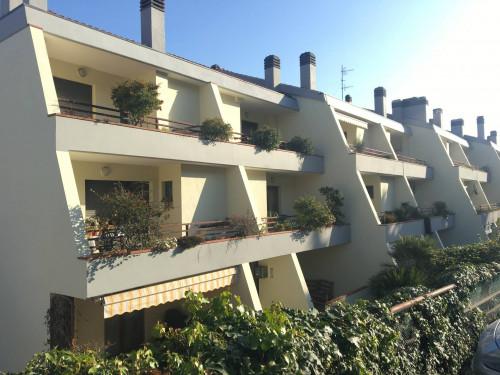 Duplex in Vendita a Teramo