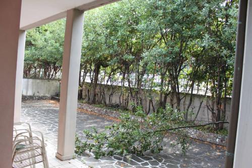 Villa semindipendente in Vendita a Agugliano