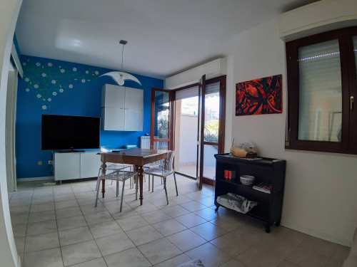 Villa a schiera in Vendita a Giulianova