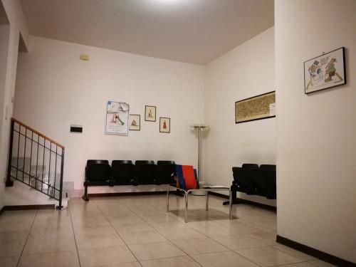 Appartamento uso ufficio in Vendita a Teramo