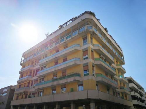 Appartamento in Vendita a Teramo