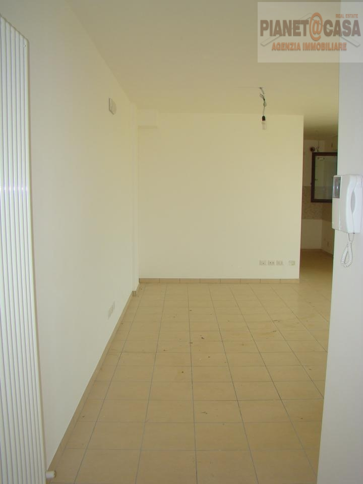 Appartamento in vendita a Acquaviva Picena, 3 locali, prezzo € 185.000 | CambioCasa.it