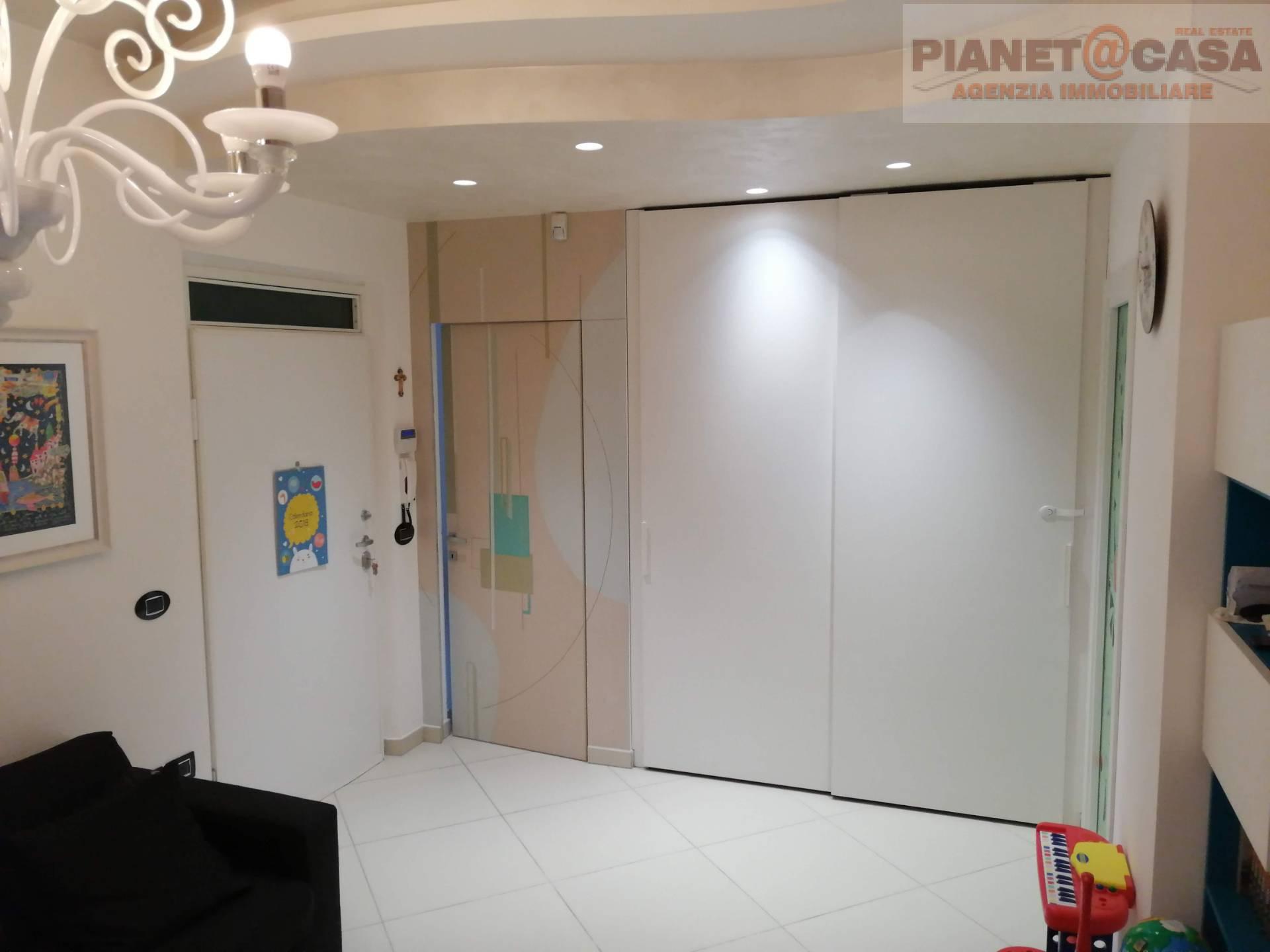 ascoli-piceno vendita quart: porta romana mr-immobiliare