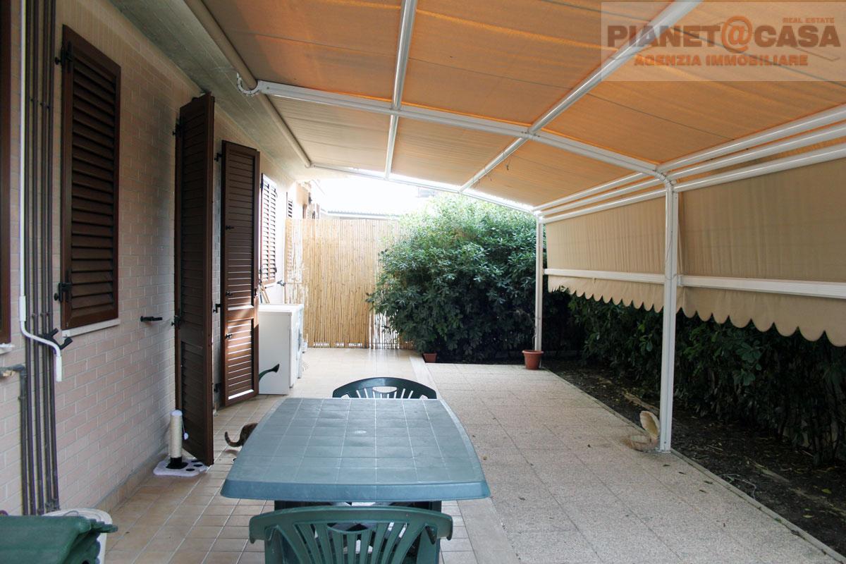 Appartamento in vendita a Grottammare, 3 locali, zona Località: PAESEALTO, prezzo € 165.000 | CambioCasa.it