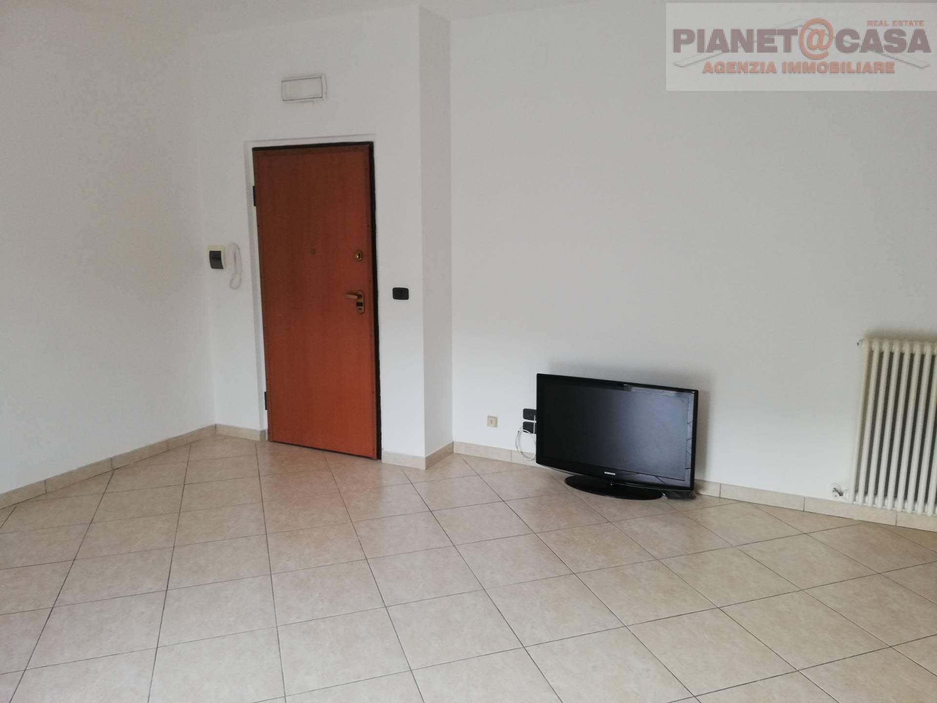 Appartamento in vendita a Castel di Lama, 3 locali, prezzo € 118.000 | CambioCasa.it