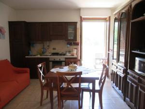 Appartamento in Vendita a San Benedetto del Tronto
