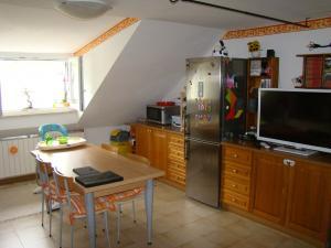 appartamento mansardato in Vendita a Castorano