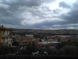 Terreno Edificabile Residenziale in Vendita a Castel di Lama