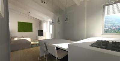 Appartamento Duplex in Vendita a Ascoli Piceno