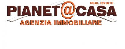 Bar - Ristorante - Pizzeria in Vendita a San Benedetto del Tronto