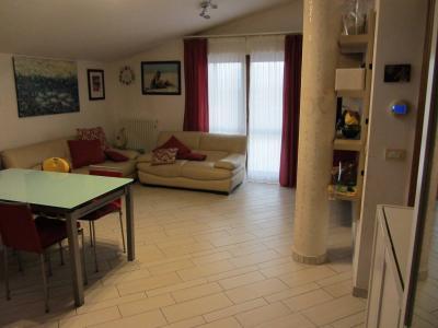 appartamento mansardato in Vendita a San Benedetto del Tronto