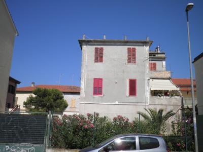 Appartamento Duplex in Vendita a San Benedetto del Tronto