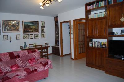 Appartamento in Vendita a Folignano