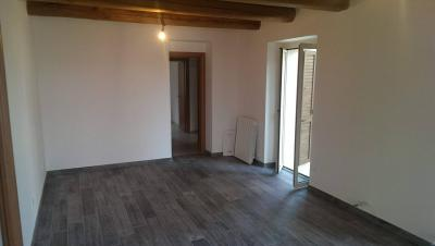 Appartamento in Vendita a Colli del Tronto