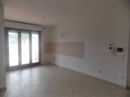 Appartamento Piano Terra in Vendita a Martinsicuro