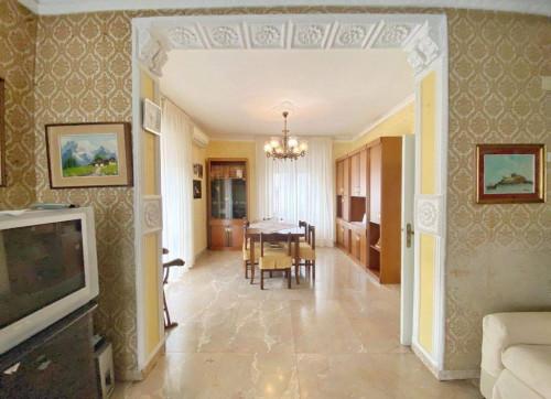 casa affiancata in Vendita a Spinetoli