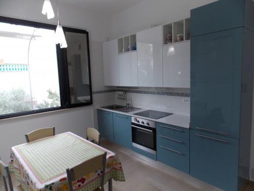 Appartamento mare in Vendita a San Benedetto del Tronto