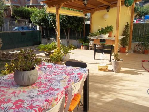 Appartamento Piano Terra in Vendita a Acquaviva Picena