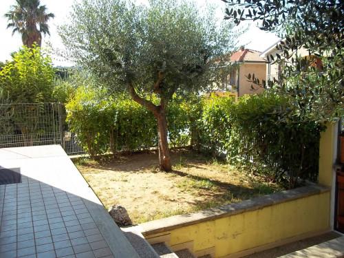 Appartamento Piano Terra in Vendita a Altidona