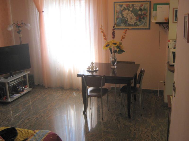 Appartamento in vendita a Castel di Lama, 3 locali, zona Località: BASSO, prezzo € 87.000 | Cambio Casa.it