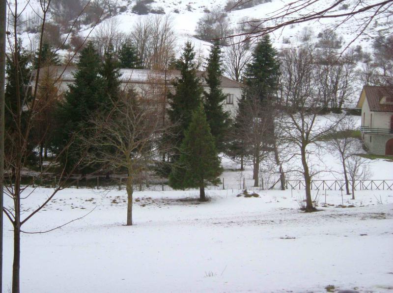 Terreno Edificabile Residenziale in vendita a Monte Cavallo, 9999 locali, prezzo € 33.000 | Cambio Casa.it