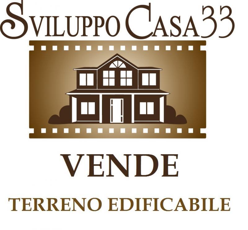 Terreno Edificabile Residenziale in vendita a Spinetoli, 9999 locali, prezzo € 120.000 | Cambio Casa.it