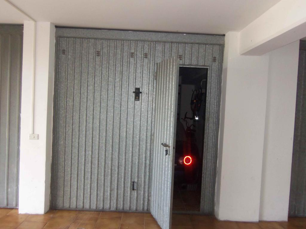 Box / Garage in vendita a Acquaviva Picena, 1 locali, zona Località: Centrale, prezzo € 13.000 | CambioCasa.it