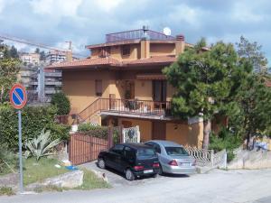 Villetta bifamiliare in Vendita a Acquaviva Picena