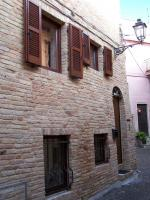 Casa Cielo Terra in Vendita a Acquaviva Picena