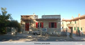 Casa indipendente in Vendita a Acquaviva Picena