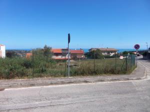 Terreno Residenziale in Vendita a Acquaviva Picena
