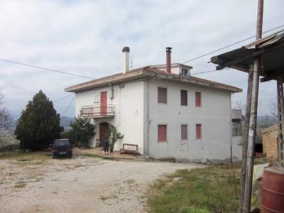 Appartamento in Vendita a Acquaviva Picena