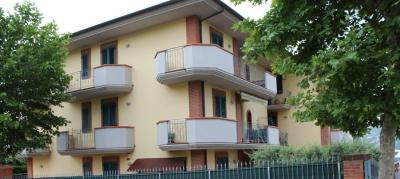 Apartment in sale to Monteprandone