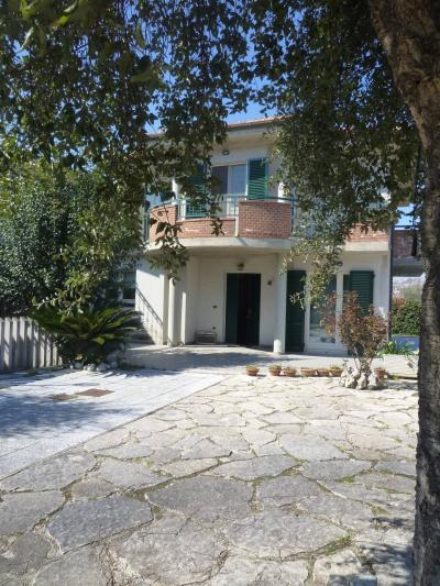 Villa in sale to Monteprandone