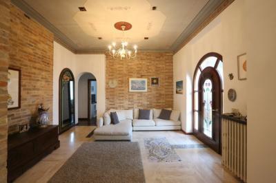 Appartamento in Vendita<br>a Grottammare