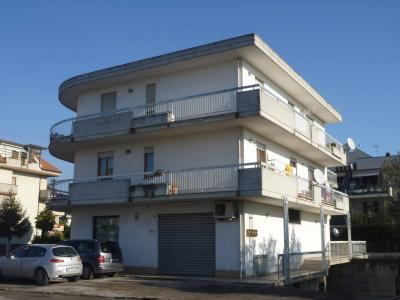 Appartamento in Vendita<br>a Monteprandone