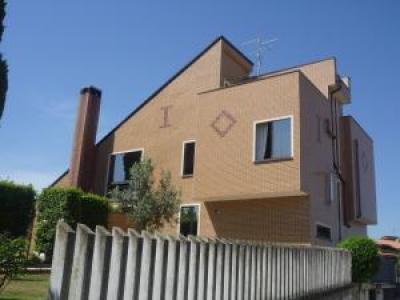 Villa in Vendita<br>a Colonnella