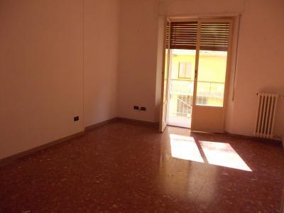Ufficio in Affitto<br>a San Benedetto del Tronto
