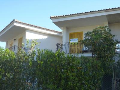 Apartment in sale<br>to Martinsicuro