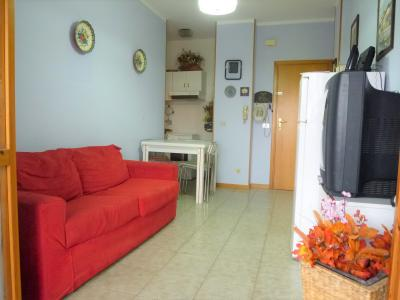 Apartment in sale to Martinsicuro