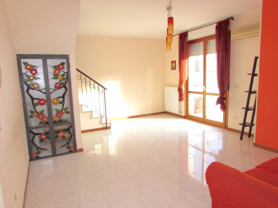 Apartment in sale to San Benedetto del Tronto