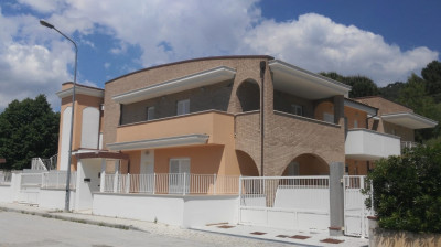 Apartment in sale to Grottammare