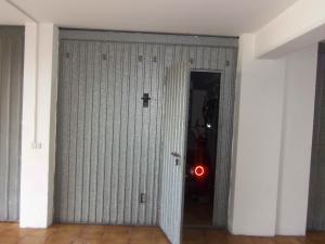 Garage in Vendita a Acquaviva Picena